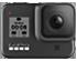 Mini caméras
