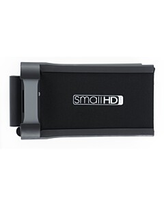 SmallHD Sunhood for DP7 and AC7