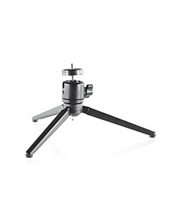 iDV Mini Tripod