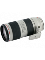 Canon 70-200mm f/2.8 L IS USM II-2