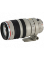 Canon EF 100-400mm f/4.5-5.6 L IS USM-2