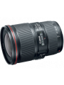 Canon EF 16-35mm f/4L IS USM-2
