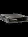 SKB Roto-Molded 2U Rack-1