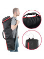 Manfrotto Tripod Bag Padded 120cm-3