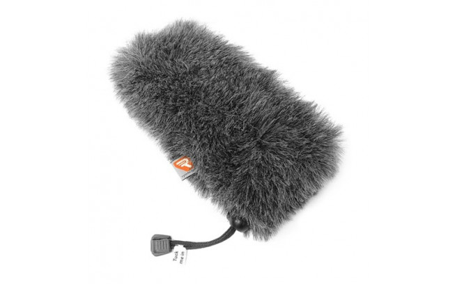 Rycote Special 160 Mini Windjammer-1