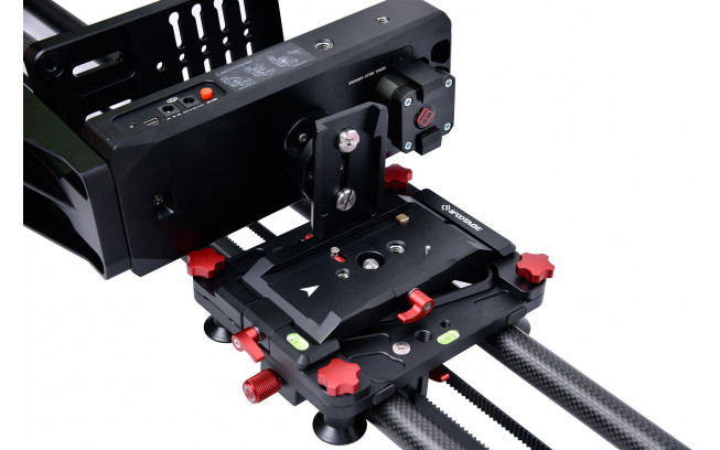 iFootage Motion S1A3 bundle b1-6
