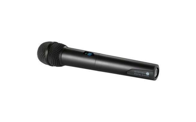 Audio technica BP4029 (AT835ST)-3