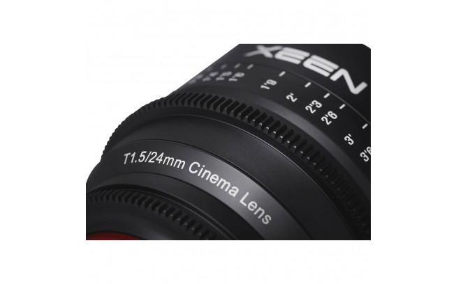 Xeen 24mm T1.5 for Canon EF Mount-4