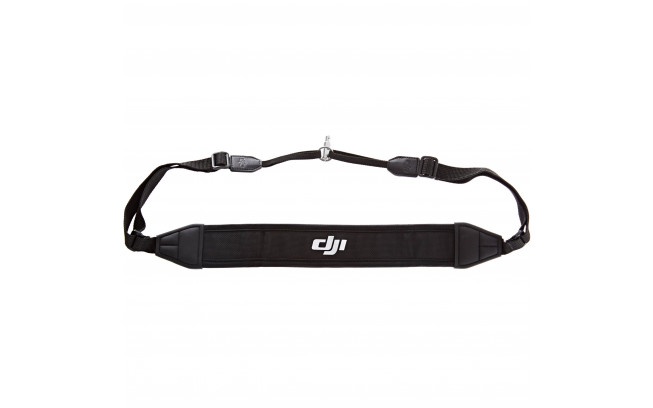 DJI Focus Part 12 Neck Strap-1