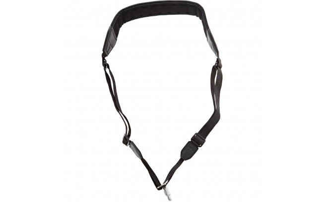 DJI Focus Part 12 Neck Strap-2