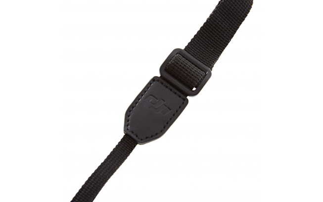 DJI Focus Part 12 Neck Strap-5