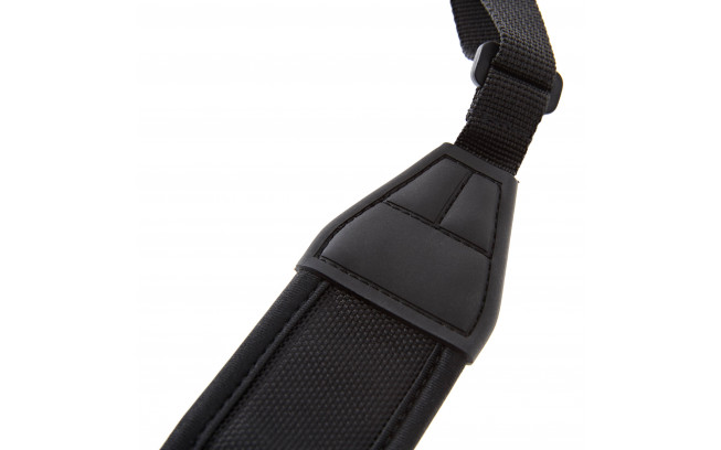 DJI Focus Part 12 Neck Strap-4