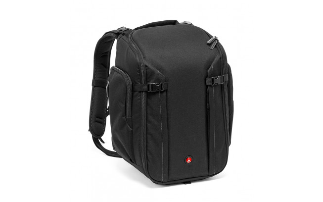 Manfrotto Bagpack 30-1