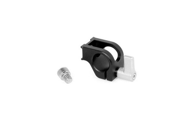 WoodenCamera Cage Rod Clamp (15mm)-1
