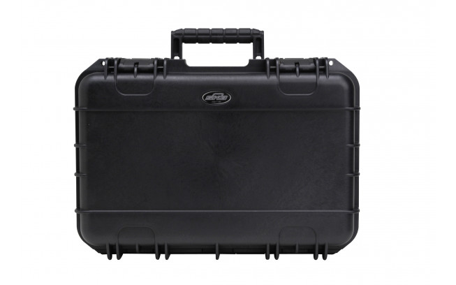 SKB iSeries Case 305x229x114mm with dividers-2
