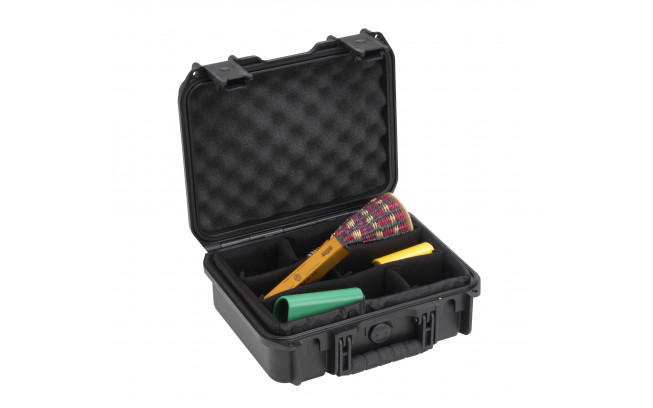 SKB iSeries Case 305x229x114mm with dividers-3