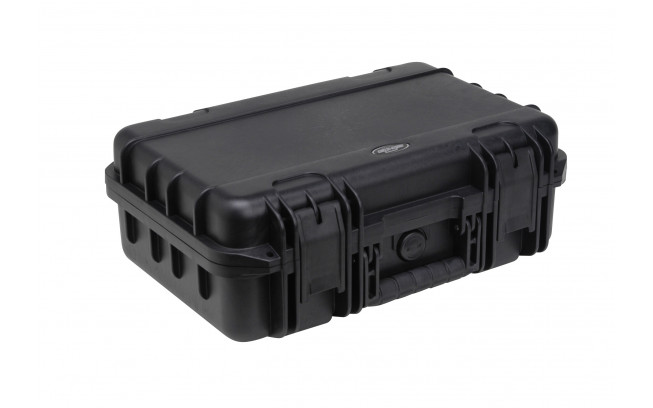 SKB iSeries Case 305x229x114mm with dividers-1
