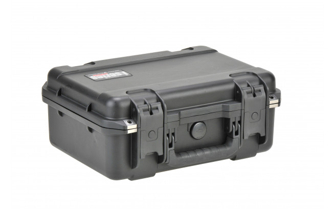 SKB iSeries Case 381x264x152mm with dividers-1