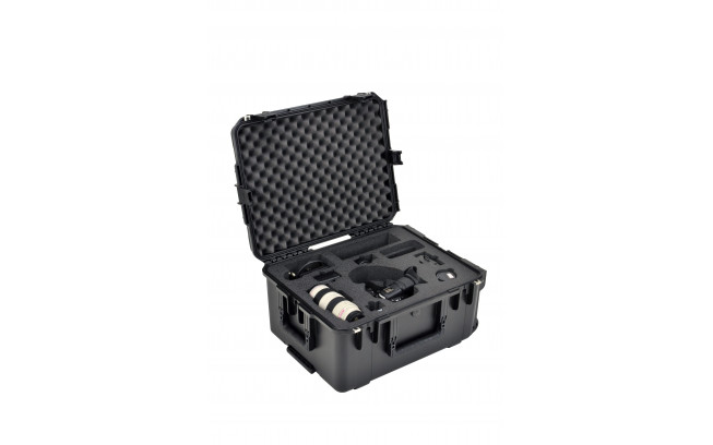 SKB iSeries Case for Canon C300-1