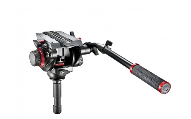 Manfrotto 504HD-1