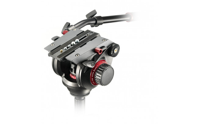 Manfrotto 504HD-2