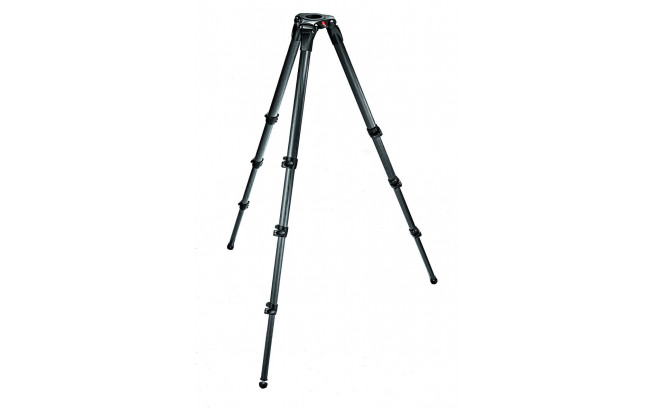 Manfrotto 536-1