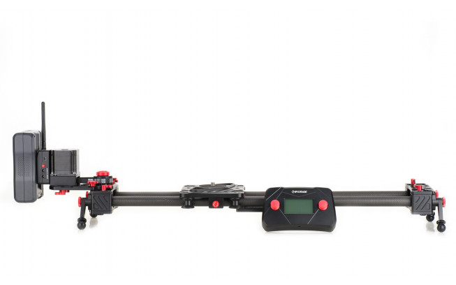 iFootage Single Axis-S1A1S (Excluding battery)-2