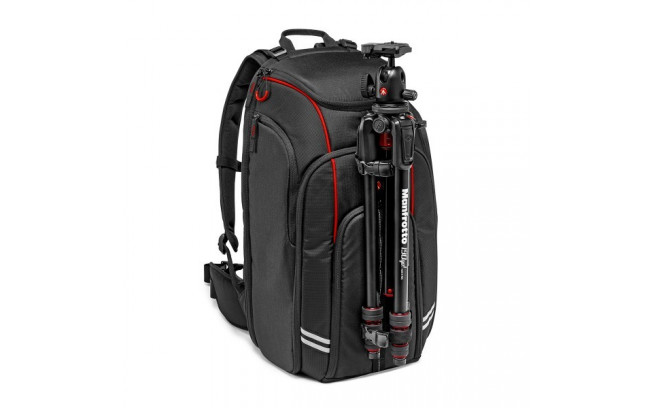 Manfrotto MB BP-D1-3