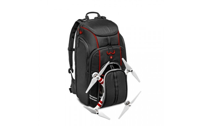Manfrotto MB BP-D1-1