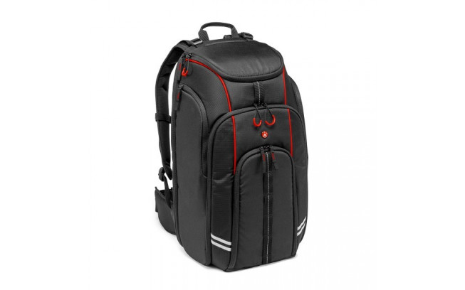 Manfrotto MB BP-D1-2