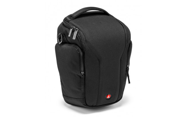 Manfrotto Holster 40-1