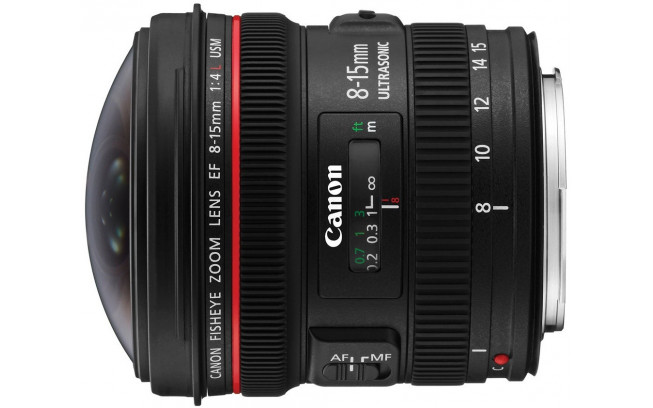 Canon EF 8-15mm Fisheye-1