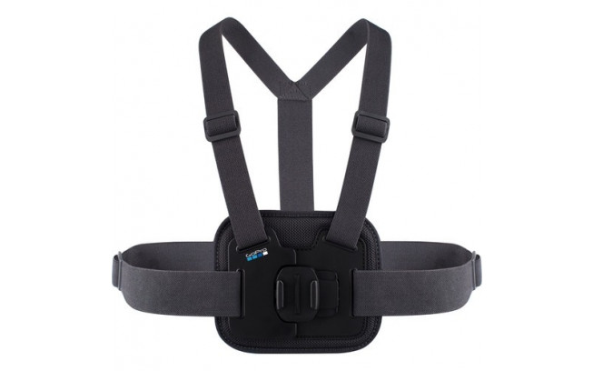 Gopro Chesty (Chest Harness)-2