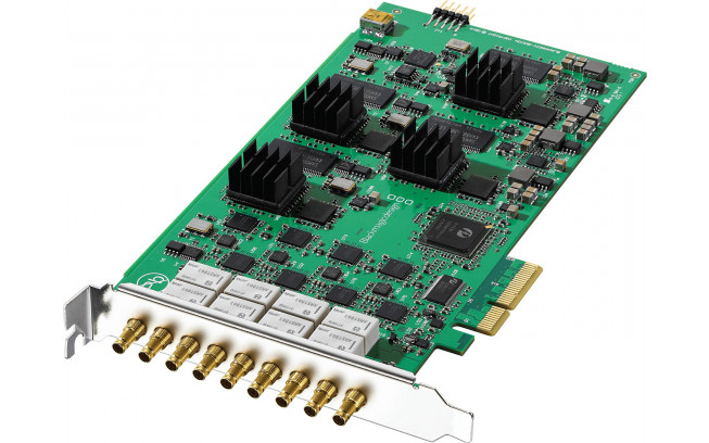 Blackmagic Decklink Quad-1
