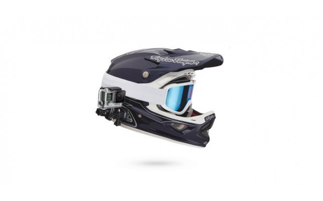 GoPro Side Mount-1