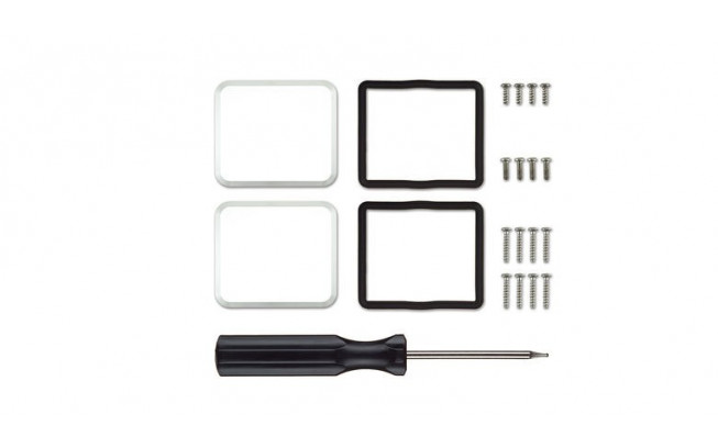 GoPro Lens replacement Kit for Diving Housing-1