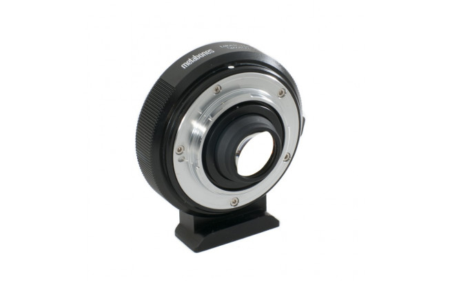 Metabones Canon EF Lens to BMPCC Speed Booster-2