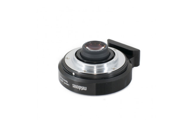 Metabones Canon EF Lens to BMPCC Speed Booster-3