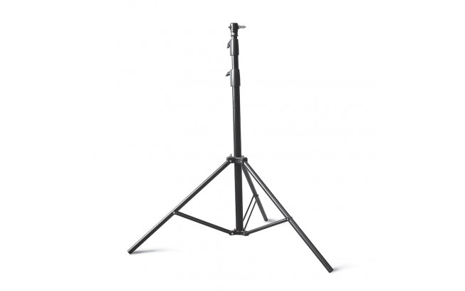 IDV HDstand 300-1