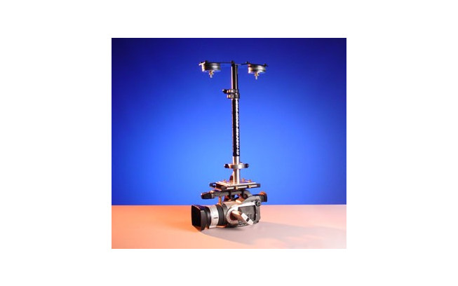 Glidecam Low Mode FX-2