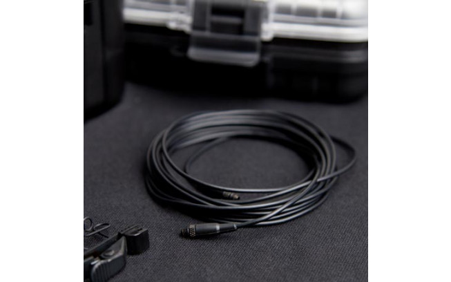 Rode MICON CABLE (3M) - Black-2