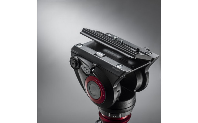 Manfrotto MVK500AM-3