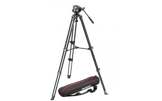 Manfrotto MVK500AM-1