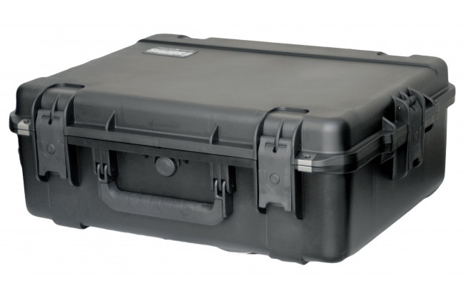 SKB iSeries Case for Canon C300-3
