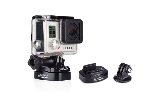 GoPro Tripod Mounts-3
