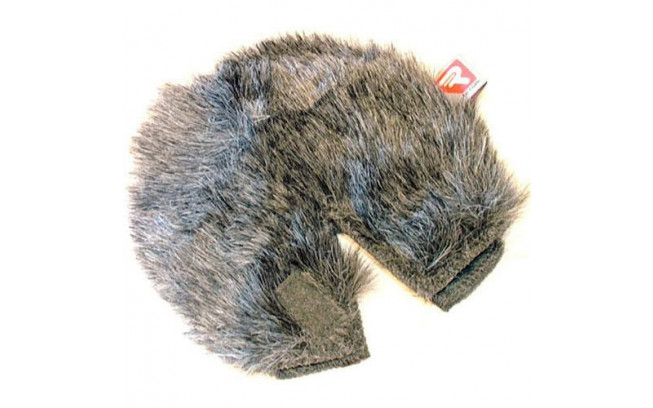 Rycote Mini Windjammer Special 110 Sphere-1