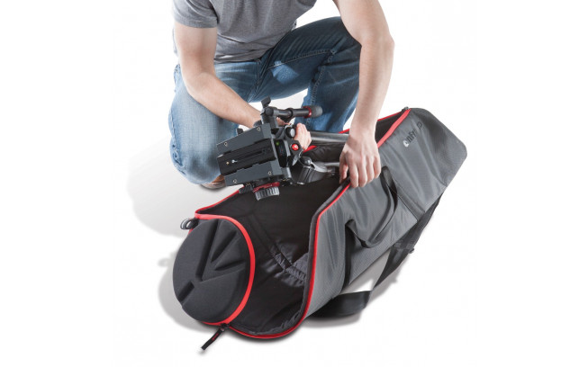 Manfrotto Tripod Bag Padded 100cm HD-3