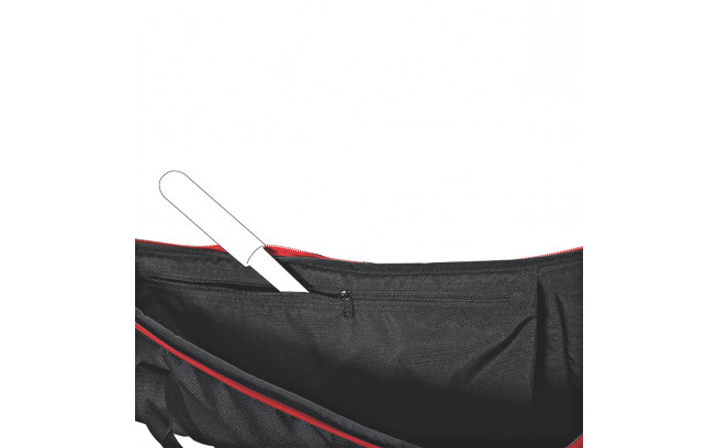 Manfrotto Tripod Bag Padded 100cm HD-2