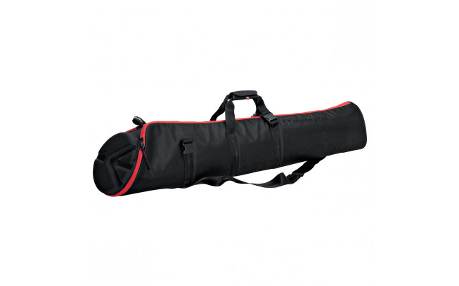 Manfrotto Tripod Bag Padded 120cm-1