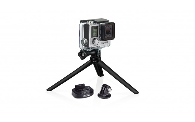 GoPro Tripod Mounts-1